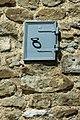 Dover Castle (EH) 20-04-2012 (7217007732).jpg
