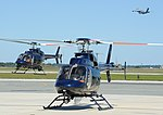 Dover Tower personnel gain insight into rotary-wing flight 130918-F-VV898-016.jpg