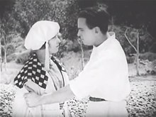 File:Down to Earth (1917).webm