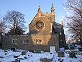 Downend Church (3250240296).jpg