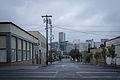 Downtown Portland-1.jpg