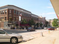Downtownbangor.jpg