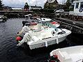 Drøbak - Ferry pier 1.JPG