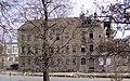 Dr.-Friedrich-Wolf-Straße. Dresden.2006.03.27.-011.jpg
