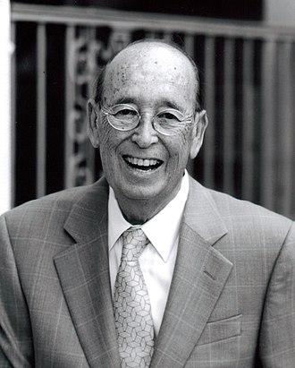 Daniel Offer - Dr. Daniel Offer (2007)
