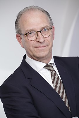Roland Kaehlbrandt