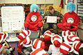 Dr. Seuss celebrated at M. C. Perry 140303-M-HJ625-006.jpg