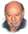 Dr Ahmed Shawky El Fangary 1.png
