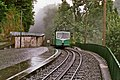 Drachenfelsbahn (29065785015).jpg