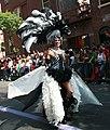 Drag NY Pride 2007.jpg