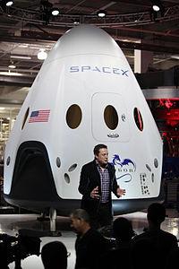 Dragon V2 unveiling, Elon Musk (KSC-2014-2727).jpg