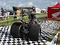 Dragster - Flickr - jns001.jpg
