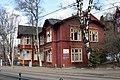Drammensveien 83.jpg