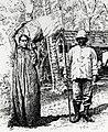 Drapeau offert aux volontaires tahitiens en 1897.jpg