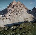 Dremelspitze von Norden.jpg