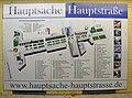 Dresden Neustadt Hauptstraße Infotafel.jpg