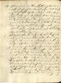 Dressel-Lebensbeschreibung-1751-1773-070.tif