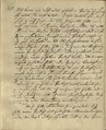 Dressel-Lebensbeschreibung-1773-1778-125.tif