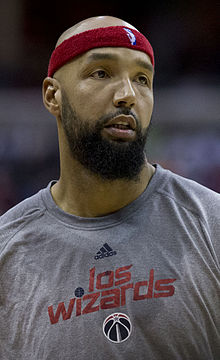 Drew Gooden Wizards.jpg