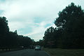Driving along the George Washington Memorial Parkway - 44.JPG