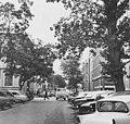 Dronningens gate (1964) (3864292513).jpg