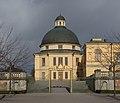 Drottningholms slottskyrka April 2015 01.jpg