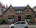 Druten Ambtshuisstraat 7.jpg