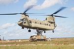 Dual-door gunnery range dream becomes reality on Fort Stewart 151028-A-AP855-043.jpg