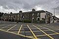 Dublin - Ireland (12570707014).jpg