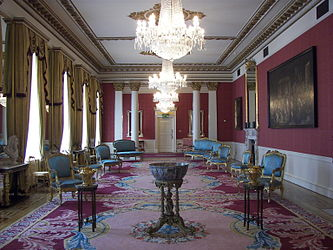 Dublin Castle State Drawing Room.jpg