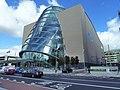 Dublin Convention Centre - panoramio (1).jpg