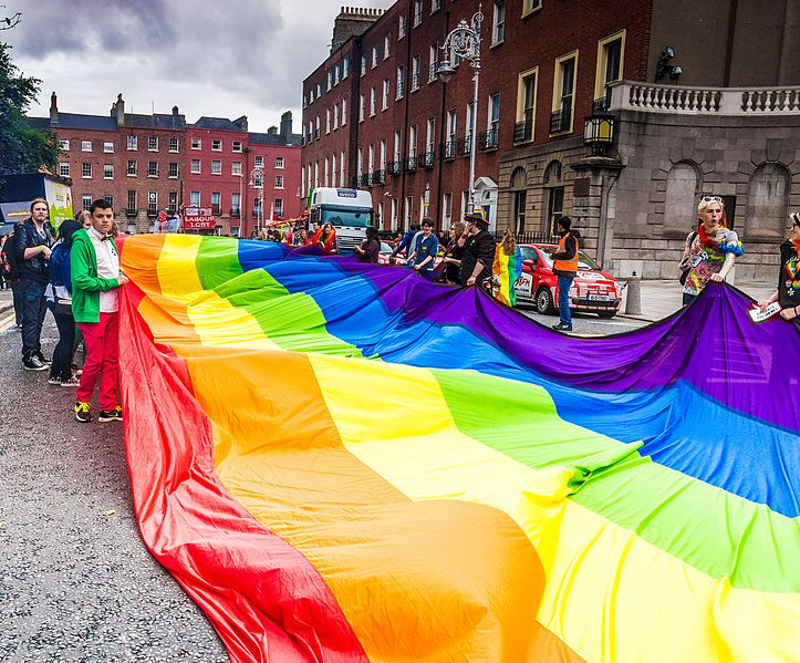 "File:Dublin LGBTQ Pride Festival 2012- ""Show your True Colours"" (7473081702).jpg"