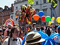 Dublin Pride Parade 2018 33.jpg