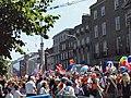 Dublin Pride Parade 2018 41.jpg