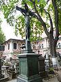 Dubovicky P.A. grave.jpg