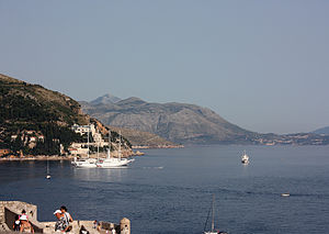 Dubrovnik - Flickr - jns001 (32).jpg