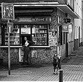 Duisburg Marxloh 15 (42457336).jpeg