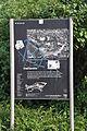 Duisburg Stadtarchiv Tafel.jpg