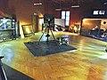 Dukla - muzeum 51.JPG
