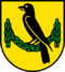 Coat of Arms of Dulliken