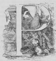 Dumas - Vingt ans après, 1846, figure page 0317.png