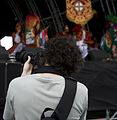 Dun Laoghaire Festival of World Cultures 2007 (1233227883) (7).jpg