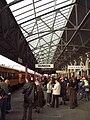 Dunedin Station platform.jpg