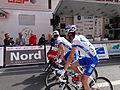 Dunkerque - Quatre jours de Dunkerque, étape 5, 5 mai 2013, arrivée (047).JPG