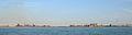 Dunkerque 12181 (15001288332).jpg