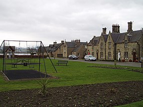 Dunmore village, Scotland.jpg