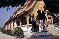 Dunst Myanmar 2005 61.jpg