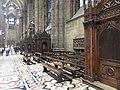 Duomo di Milano 米蘭主教座堂 - panoramio (7).jpg