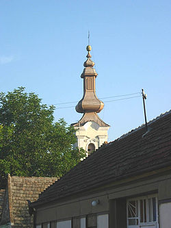 Dupljaja, Orthodox Church.jpg