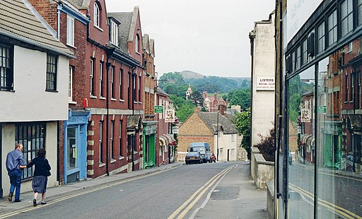 Dursley geograph-3426978-by-Ben-Brooksbank